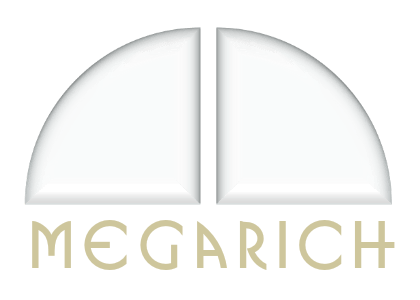 MEGARICH-NEW-LOGO.png
