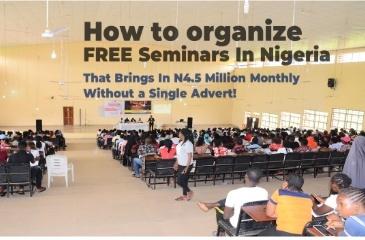 Seminar Income Blueprint 2