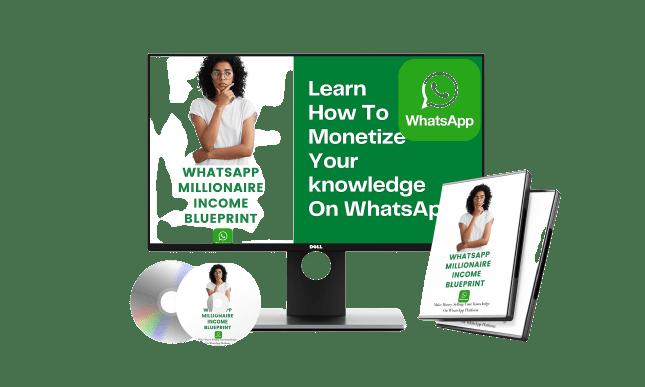 whatsapp-income-blueprint