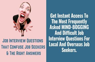Job-Questions-2
