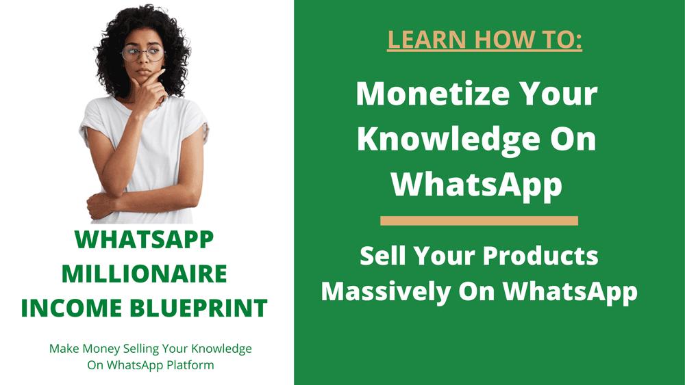 WhatsApp-Millionaire-Banner-For-FB-NEW